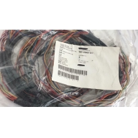Cheap Noritsu Minilab Spare Part arm assy harness cables W412849 W412849-01 (left) W410489-01 for QSS 32serie for sale