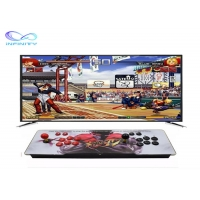 Cheap 110V Infinity Products Pandora 5S Box Arcade Game Console For Tv for sale