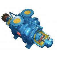 China SK-30  Water Ring Vacuum Pump for Papermaking Industry on sale