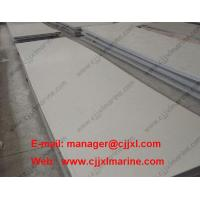 China Supplier 429 430 304L 316 316L High Strength