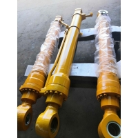 Cheap XG826 BUCKET cylinder  Xiagong excavator parts for sale