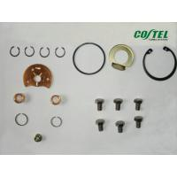 Cheap HX35W HX40W Turbo Repair Kit , Turbocharger Rebuild Kits 4027484 3575169 for sale