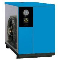 Cheap 3m3 Air Refrigerated Dryer (SE-30) for sale