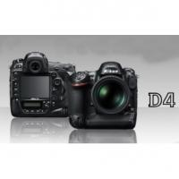 Cheap nikon d4 body digital camera for sale