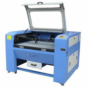 Cheap metal iron fabric 3d laser crystal engraving machine laser engraving machine 3d laser engraving machine laser engraving machine for sale