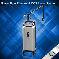 Cheap Fractional CO2 Laser Beauty/CO2 Fractional RF Laser machine for sale for sale