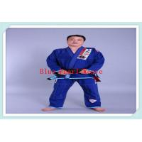 Quality bjj gi jiu jitsu gi bjj kimono bjj gi uniform martial arts uniform wholesale