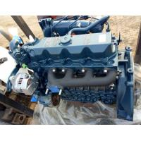 China Kubota engine, Kubota V2403 engine assy on sale