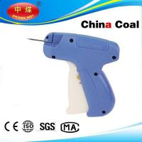 Cheap standard tagging gun for garments for sale