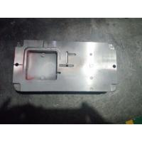 Cheap Socket mold were made from PC markolon 2405 Resin with no welding line and no flow marks for for sale