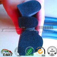 Cheap Foam EPDM Extrusions for sale