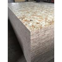Buy cheap China ACEALL ПЛИТЫ С ОРИЕНТИРОВАННОЙ СТРУЖКОЙ TABLEROS DE MADERA TIPO OSB from wholesalers