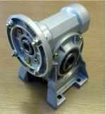 Cheap Vf Worm Gearbox for sale