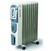 China Oil Filled Radiator (DF-A7BF Series) on sale