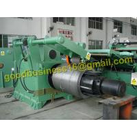 China STEEL Slitting  machine on sale
