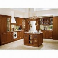Solid wood maple images images of solid wood maple for Cheap kitchen cupboard carcasses