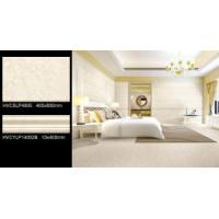 China Wall Tile Series (Picture 01) on sale