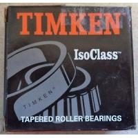 Cheap Timken IsoClass Tapered Roller Bearing 32209M 9KM1         common carrier	  business day for sale