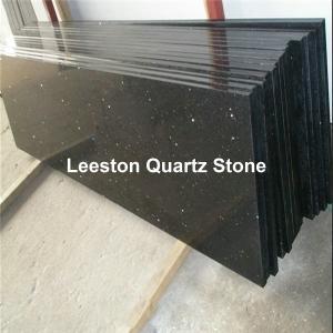 Wholesale Granite Countertops Near Me : ... quartz countertop images - images of how much is a quartz countertop