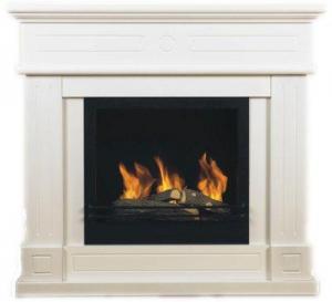 Sale gel alcohol fireplace gel alcohol fireplace for sale for Gel alcohol fireplace