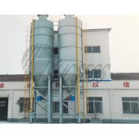Cheap 200KW Ready Mixed Concrete Mixing Plant Autoclaved Aerated Concrete wholesale