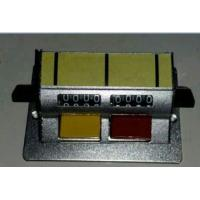 China Manual counter on sale
