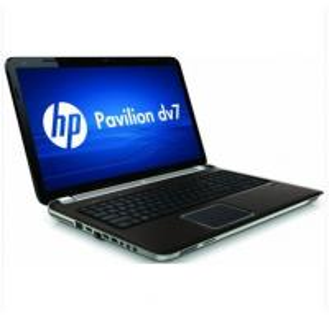 China HP Pavilion dv7t Intel Core i7-820QM Processor on sale