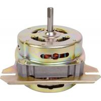 Electric motor design electric motor design for sale for Washing machine electric motor