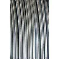 Freezer Steel Bundy Tube