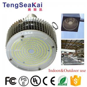 Cheap Cloches industrielles LED Bulb 120W SMD LED Warehouse High Bay Light E39 E40 E26 E27 400W HPS MH led retrofit  Bulb for sale