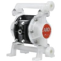 Cheap Ingersoll Rand ARO Diaphragm Pump for sale