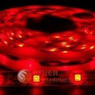 Cheap 500cm 30 LEDs / M Non-Waterproof 5050 LED Strip Light for sale