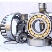 Spherical Roller Bearing Textile Machinery Spare Parts
