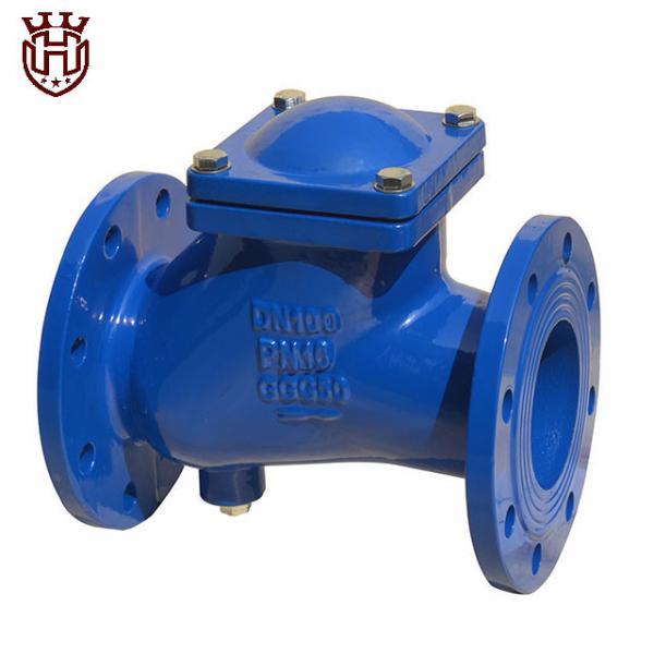 Quality Ball check valve wholesale