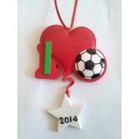 Cheap Holiday Gifts & Decoration wholesale