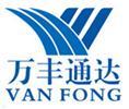 Beijing W&F Technology Co., Ltd