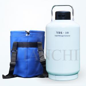 China tianchi liquid nitrogen gas cylinder yds-2/3/6/10/15/20/30/35/50/60/80/100 price on sale