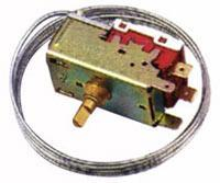 Cheap K Series Thermostat for sale