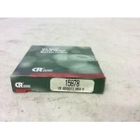Cheap SKF CR Chicago Rawhide 14785 Oil Seal          oil seal         ebay listing        heavy equipment parts for sale