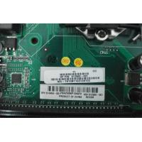 Cheap HP Motherboard 614494-001 612500-001 For HP desktop mainboard Iona GL8E MS-7613 H57 intel CPU DDR3 tested 99% for sale