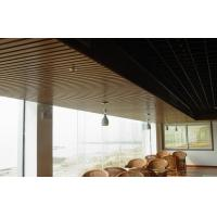 Buy cheap Good PVC Wall Panel Series For Ecological Fitness Club from wholesalers