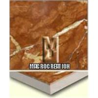 China Laminated Marble Composite Panel,Stone Composite Board on sale