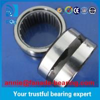 Cheap NA 4838 Full Complement Bearings 190x240x50 mm Needle Roller Bearing NA4838 Needle Roller Bearing for sale