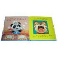 Cheap Full Color Printing Kids / Childrens Book Printing in white cardboard Board paper for sale