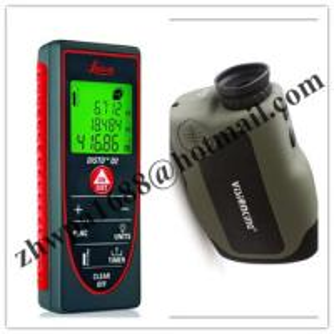 Cheap Asia Dubai Saudi Arabia surveying instrument ,Measurement of wheel,range finder for sale
