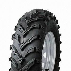 China ATV/UTV Tires on sale