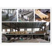 Buy cheap Performance Vermicelli Production Line For Dried Noodle Production Making Drying from wholesalers