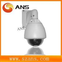 Cheap IP High Speed Camera for sale