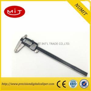 6 inch digital caliper/ Electronic Digital Caliper/ Calibrated calipers
