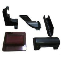 Cheap Plastic Injection Molded Parts for sale